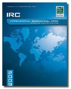 IRC-book
