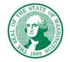 WashingtonStateSeal