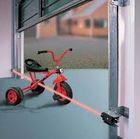 garage_door_safety