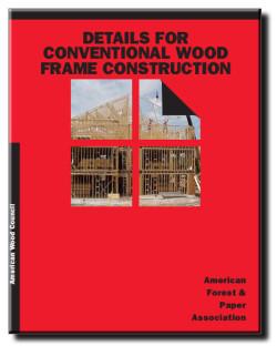 woodframeddropshadow