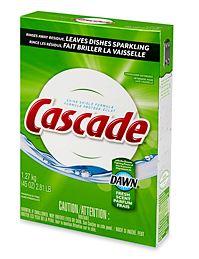 cascade-detergent