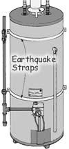 earthquake-straps[1]