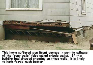 pony-cripple-wall-failure[1]