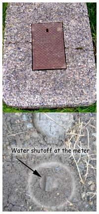 water-shutoff-meter[1]